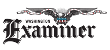 washington_examiner