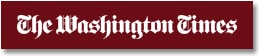 Washington-Times-Logo1