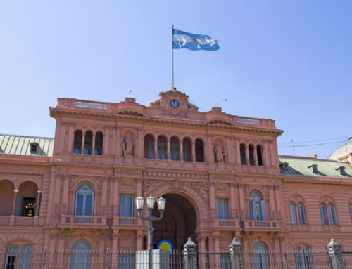 Elections in Argentina: What's Next?