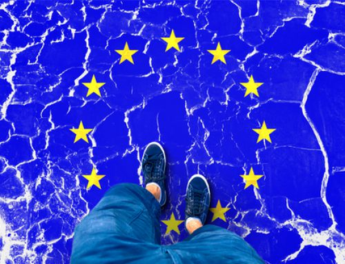 How Can the European Union Become Popular Again?