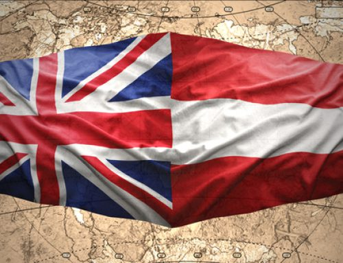 Great Britain and Austria in the Wake of Brexit