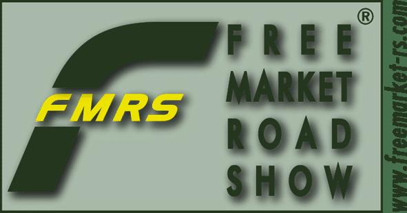 FMRS-5cm