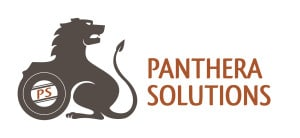 Panthera Solutions