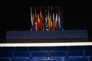 1991 Maastricht Summit