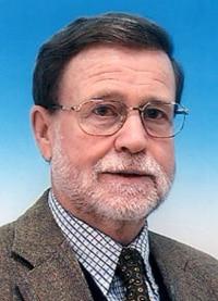 Dr. Manfred Scheich