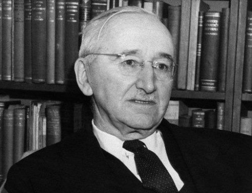 A Non-Austrian Vindication of Hayek's Monetary Policy