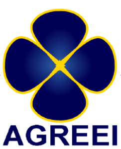 Agree_Logo_Small