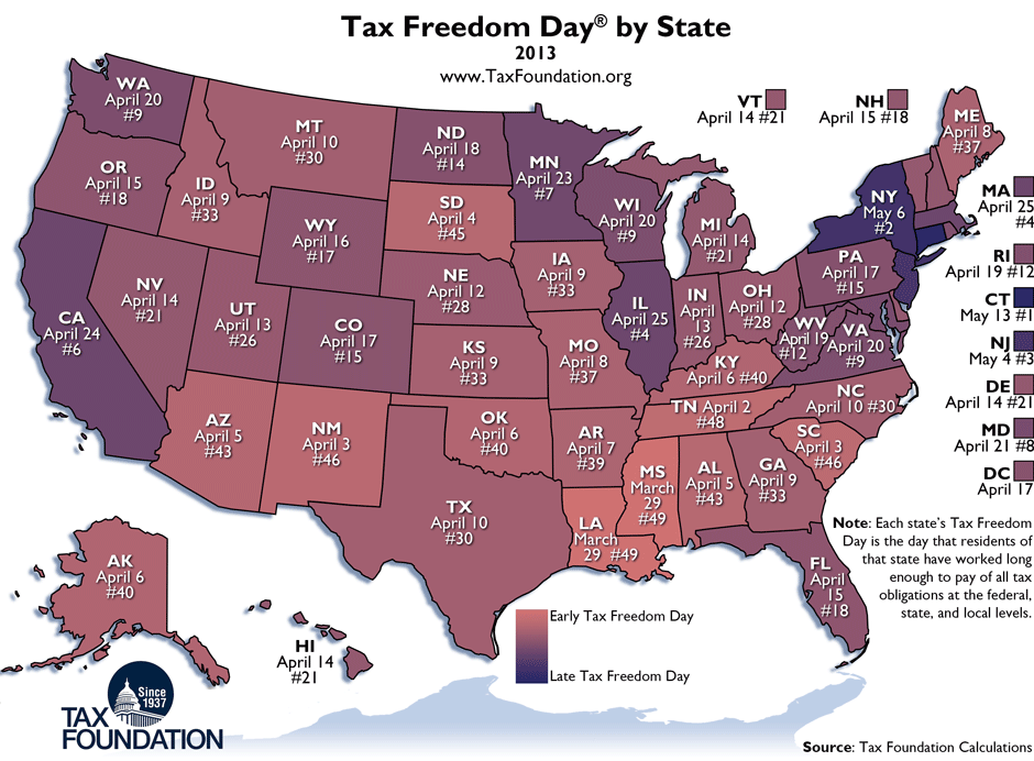 USA_Tax_Freedom_Day