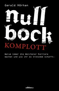 null Bock copy