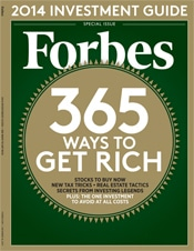 forbes_current issue