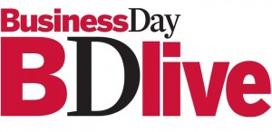 Business-Day-Logo-300x146