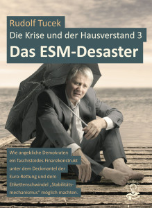 rt_das_desaster_v3 (3).pdf
