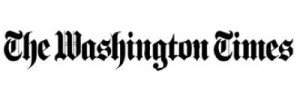 washington_times