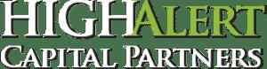 hacp-logo