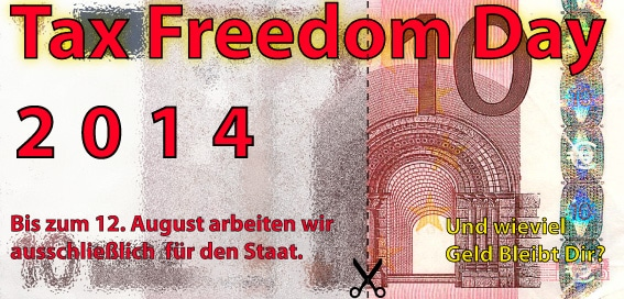 Tax-freedom-2014
