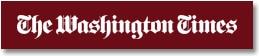 Washington-Times-Logo1