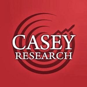 casey reseacrh logo