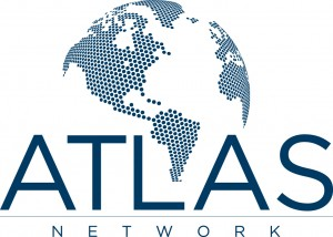 Logo-Atlas-New-Transparent-Blue-JPG-300x214