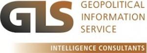 GIS-logo-claim-final_10.09.14