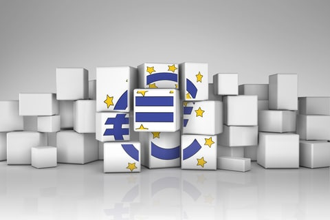 Eurozone's road to political union looks like a mirage •
