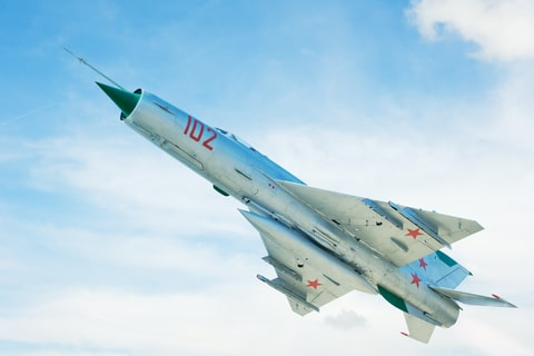 Russia's two-pronged strategy in Syria may be too clever •