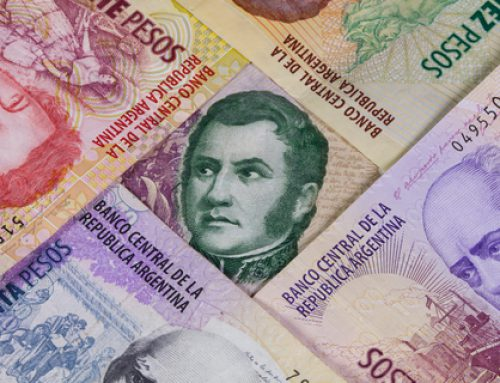 Argentina: Default, fiscal responsibility and debt limits