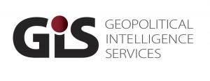 GIS_[2]