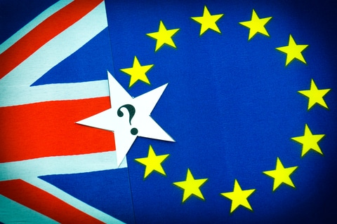 After the Brexit vote: can the EU reform itself? (part 1) •