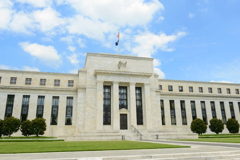 Jerome Powell: What Kind of Fed Leader Will He Be? •