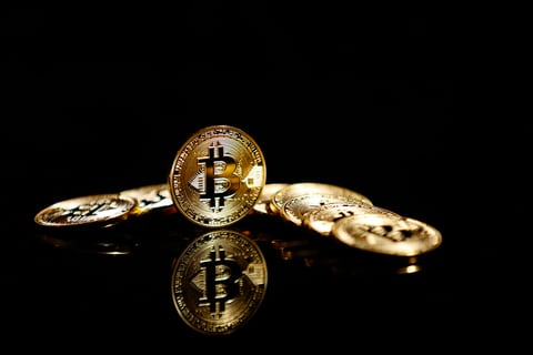 Theresa May Must Embrace Digital Currency, Not Condemn It •