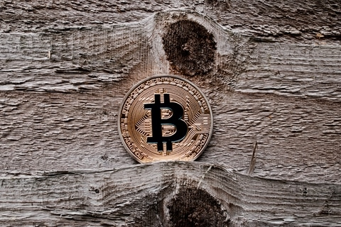 The Theory of Money and Credit - and Bitcoin? •