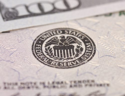 U.S. interest rates: Where will they take us?