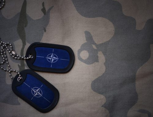NATO at 70: A Peacemaker in Search of Meaning