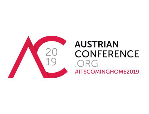 10 Reasons Why the Austrian Economics Conference in Vienna Is an Absolute Must