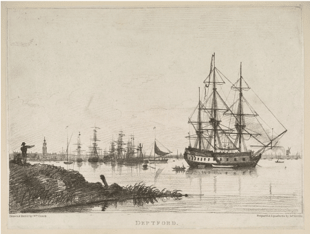 For a Virtuous Free Trade: Edmund Burke's Economic Vision • Port e1561830084955