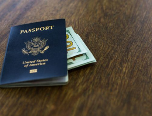Ever-Increasing Costs of Taxing U.S. Citizens Living Abroad
