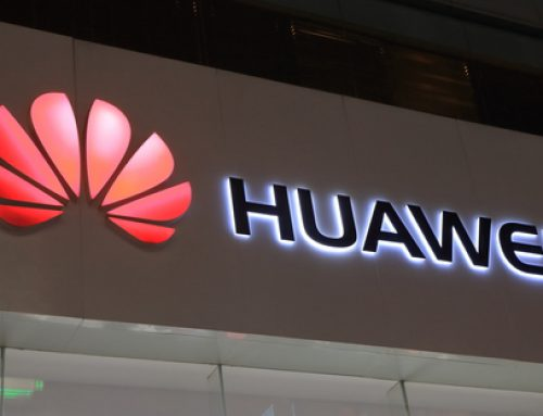 Huawei and the Damaging U.S.-China Trade War
