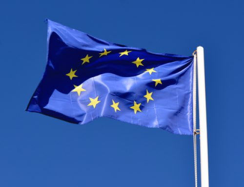 Federalism Is the Solution to the Structural Problems of the EU