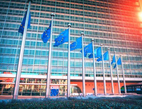 Inventing European Identity
