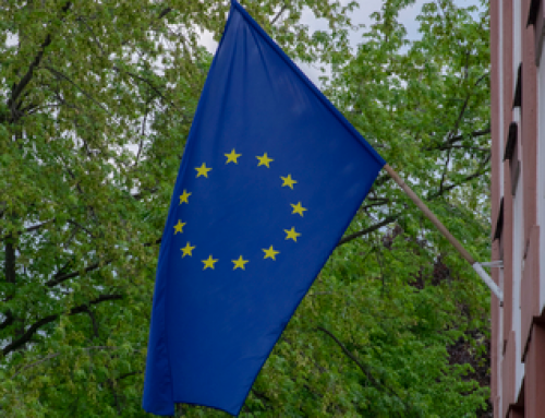 The European Green Deal faces huge challenges
