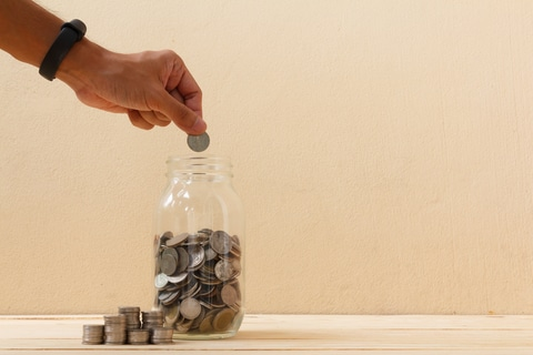 The Importance of Financial Literacy for Today's World •