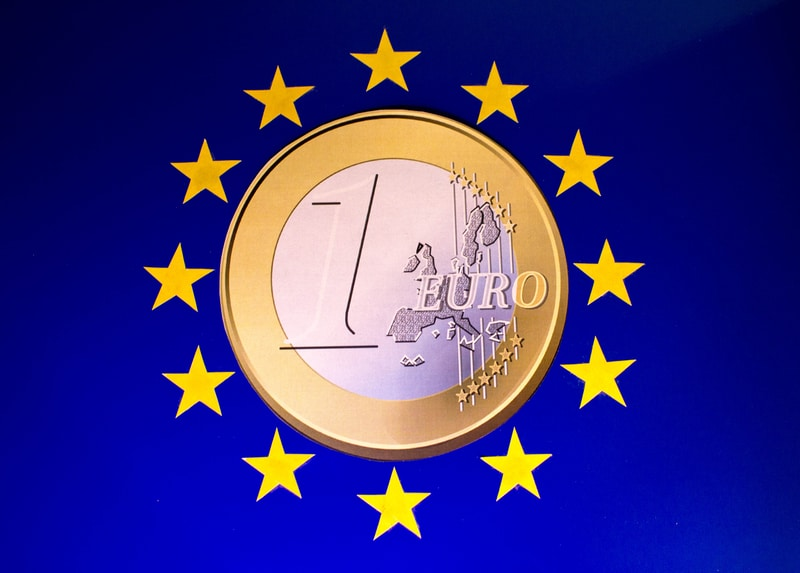 Europe's 'Historic' Deal and the Future of the EU • dreamstime s 133022245