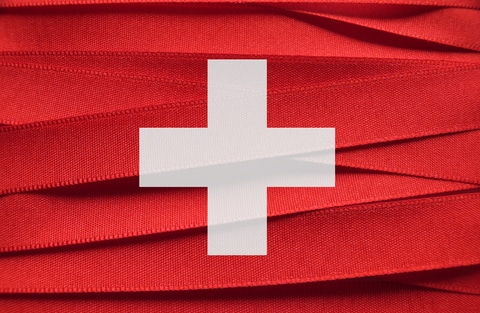 Switzerland's Approach to Giving the Economy a Lifeline •
