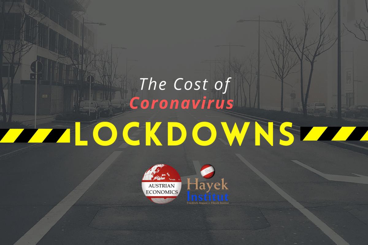 The Costs of Coronavirus Lockdowns • Lockdown EN e1607525787687
