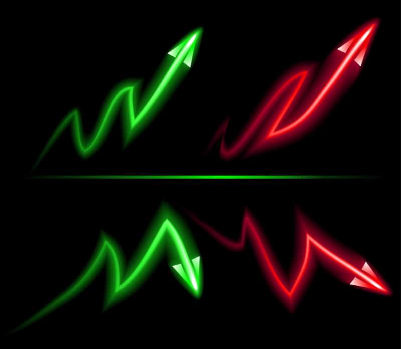 Deflation: Friend or Foe? • dreamstime s 32989752