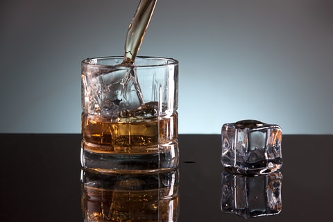 Nanny State Expands: Going After Alcohol Is the Wrong Way to Go •