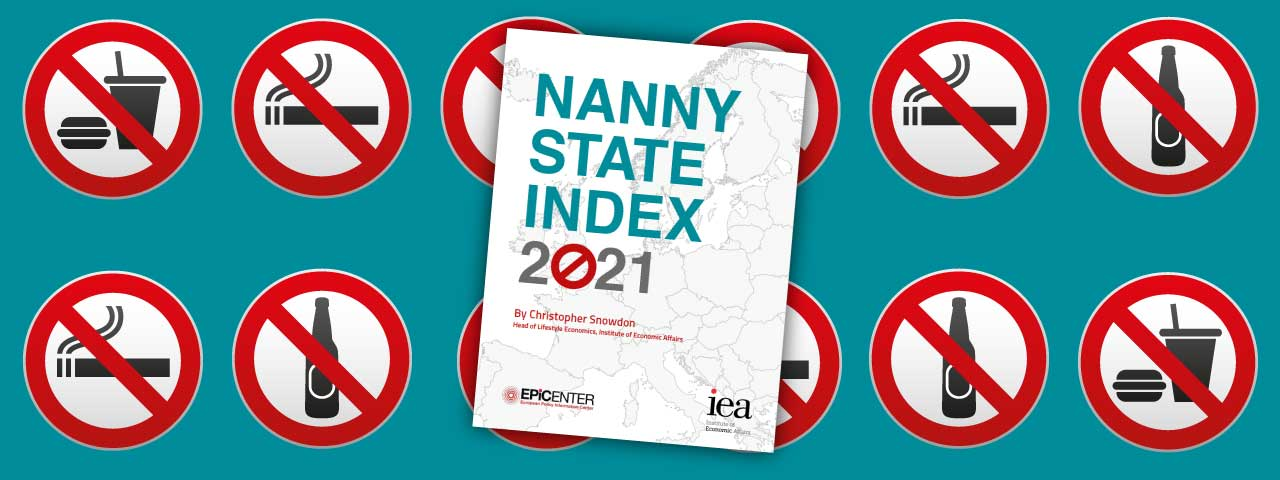 Our New Nanny, the Government • NSI21 1280x480 1
