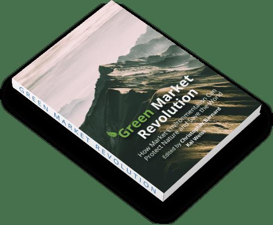 Austrian Economics Center • book